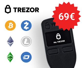 trezor package deals.jpg