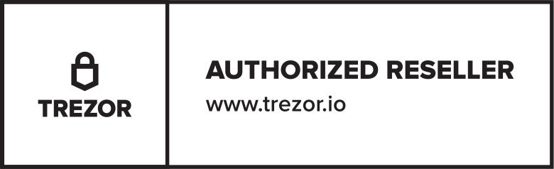 trezor one best bitcoin wallet.png