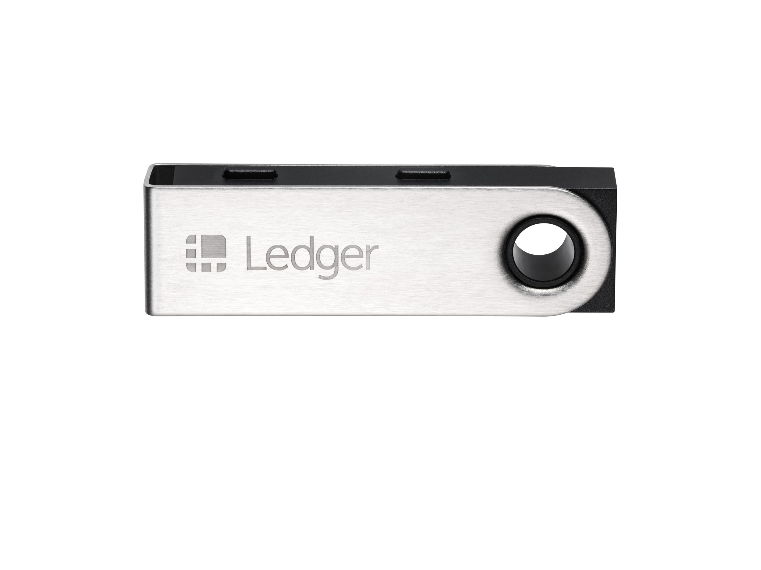 Ledger Nano S Comparison to Tezor.png
