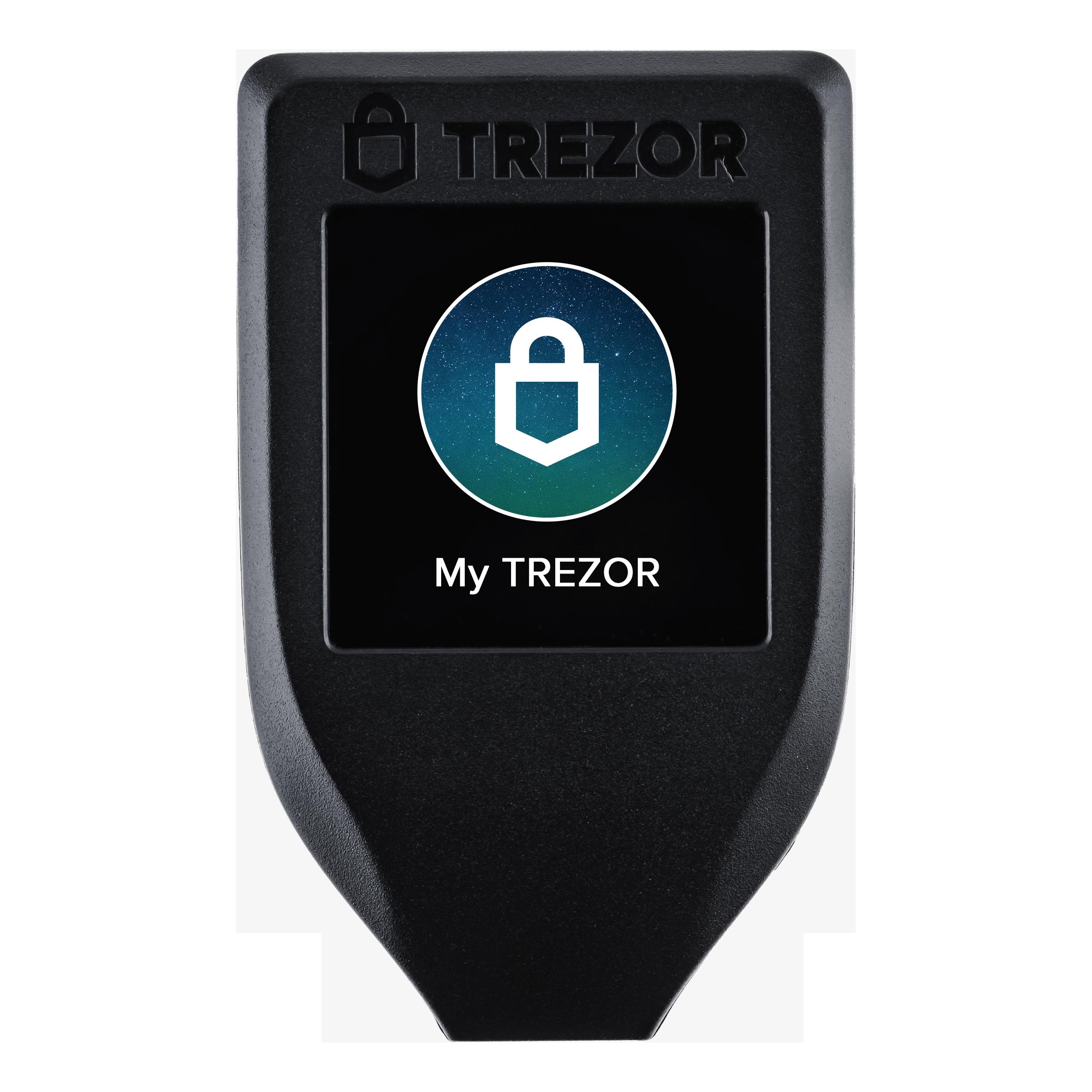 trezor_model_t_002.png