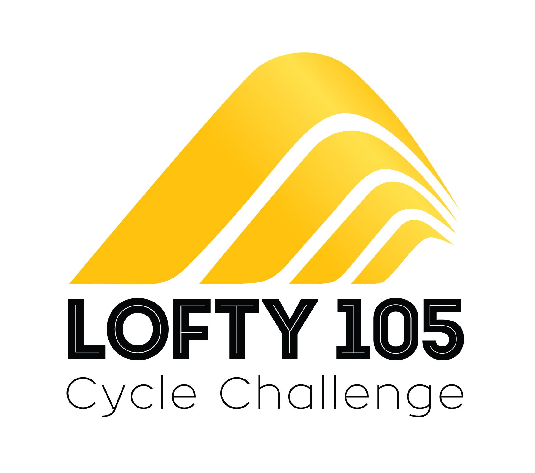 lofty105_logo-01.jpg