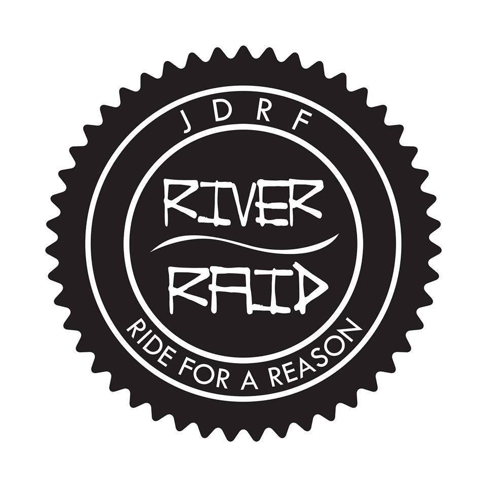 River Raid.jpg