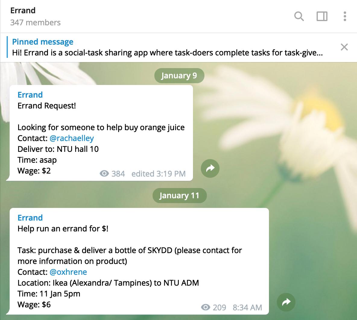 Errand_Telegram.png