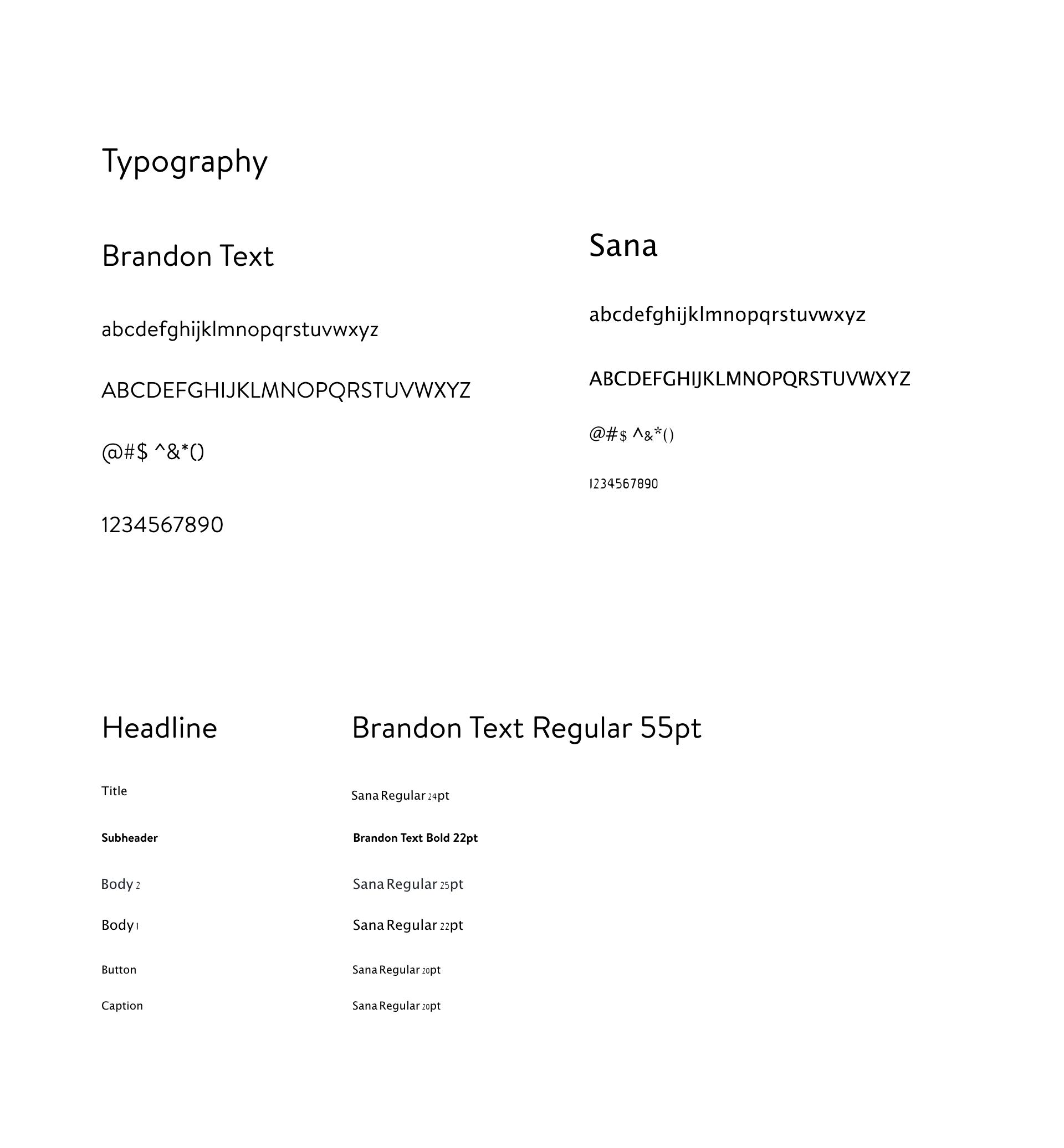 Typography SM Landing Page.png