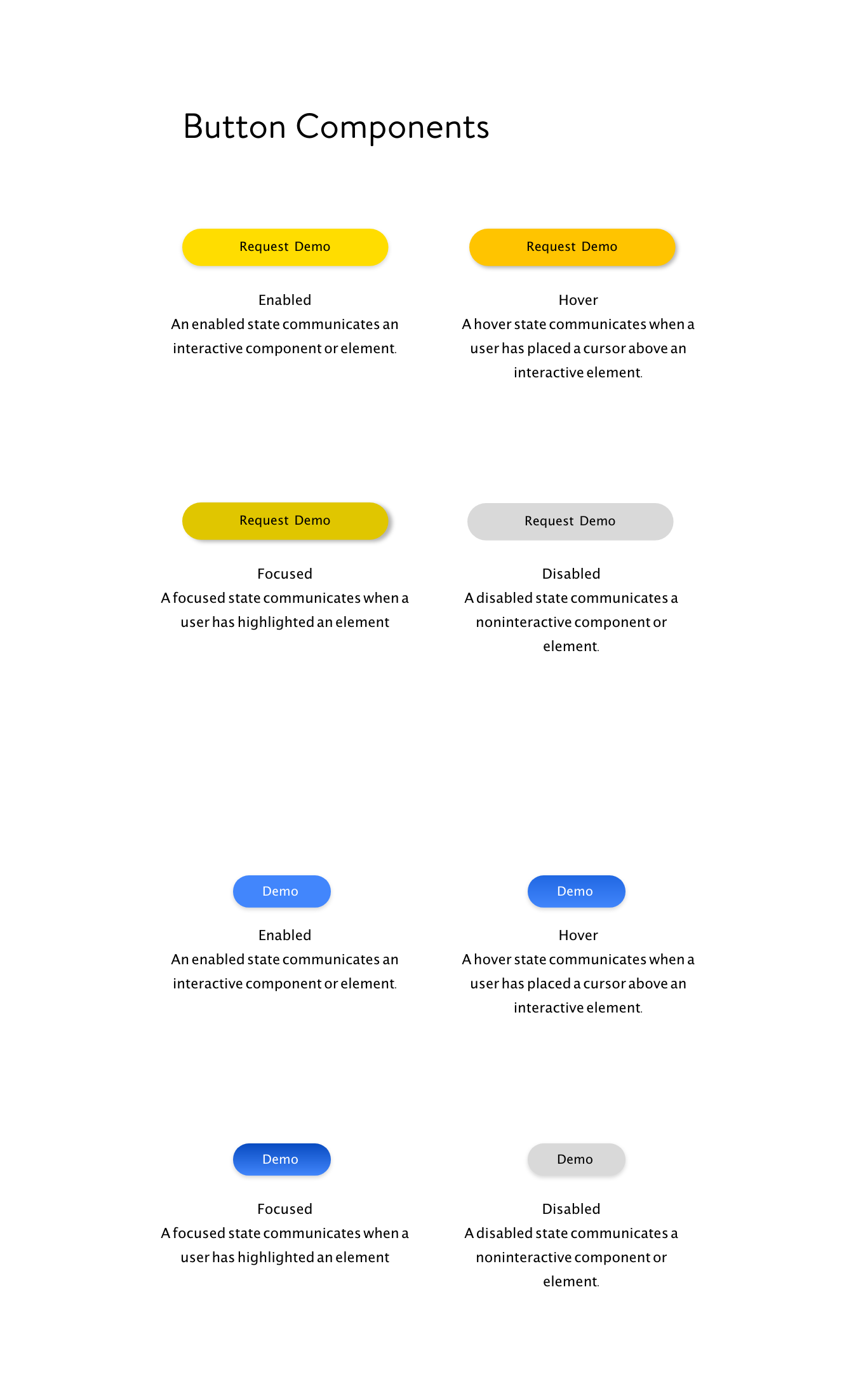 Button Components SM Landing Page.png