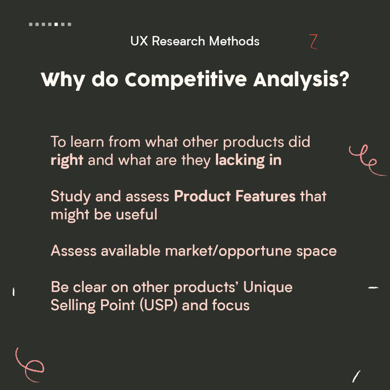 ComparativeAnalysis_UX