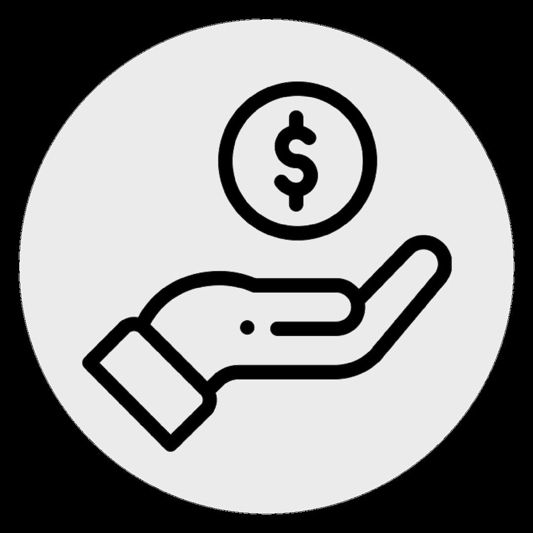 Donate to Common IP