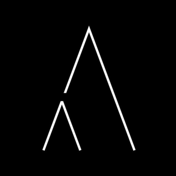 Alluvio Studio Be Labs Sponsor