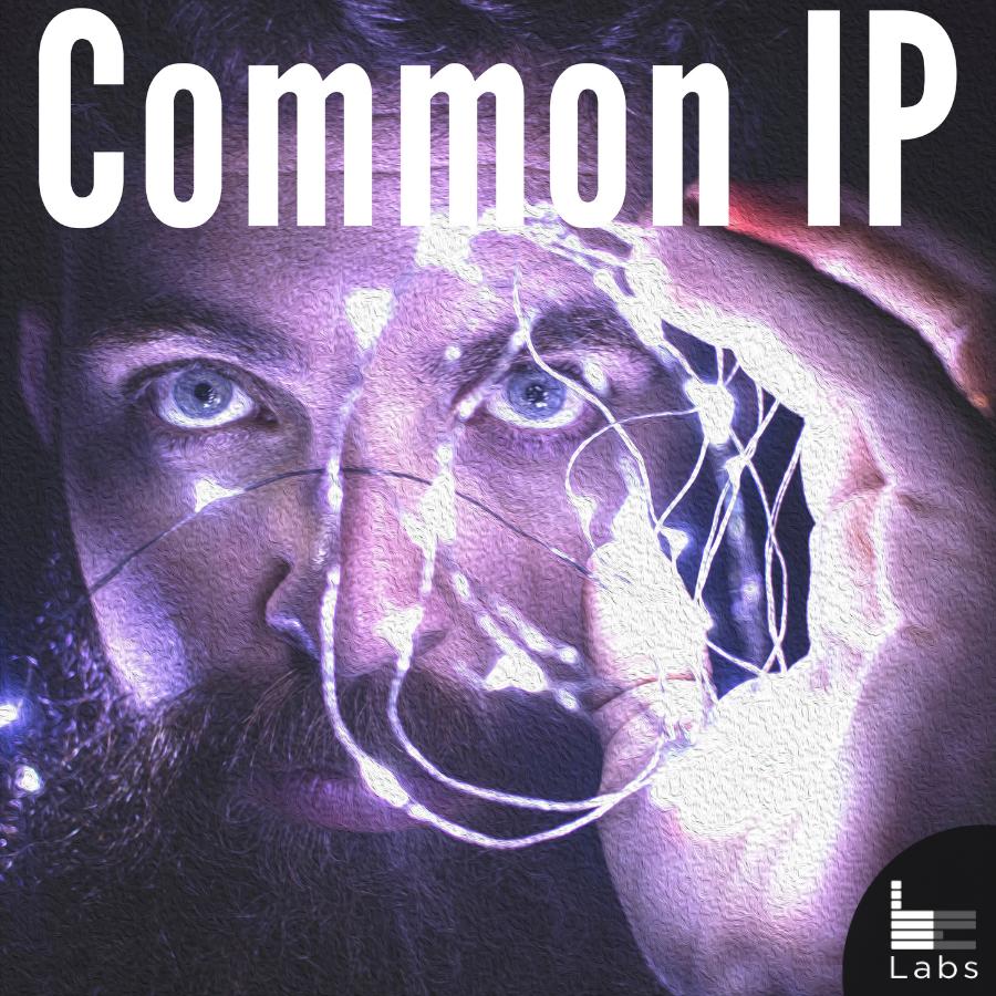 Studio Be Labs Common IP Artwork.png