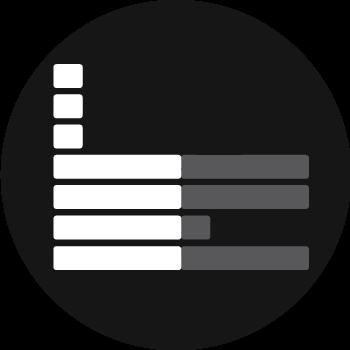 StudioBe-Logo-Dark-Circle.png