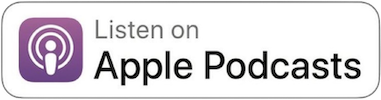 Apple Podcasts Studio Be