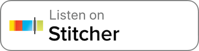 listen_stitcher_new-600x154.png