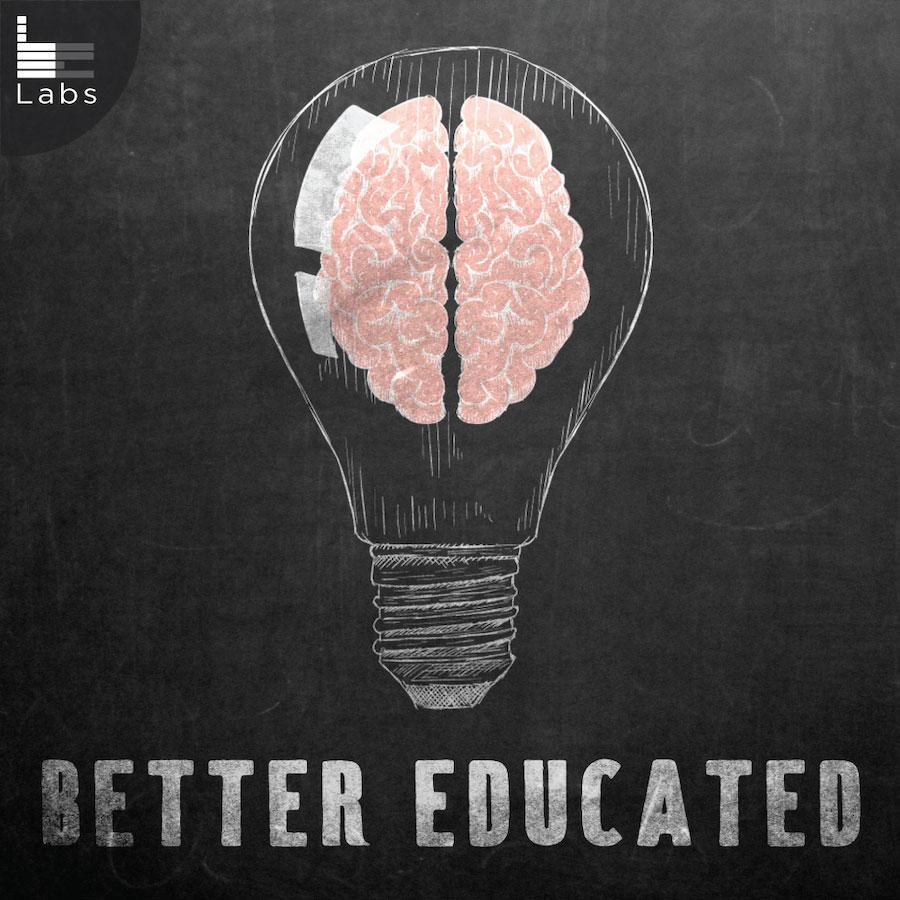 Square---Better-Educated.jpg