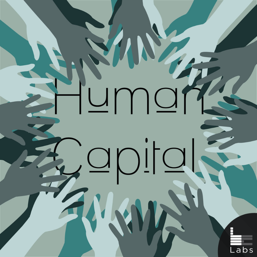 Human Capital.png