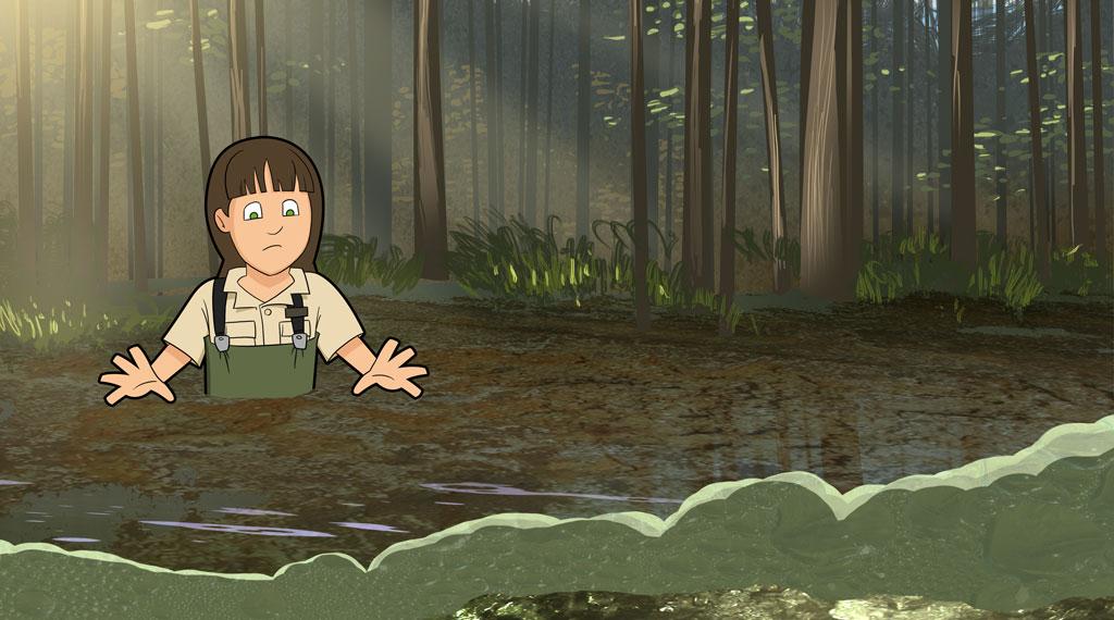 swamp6.jpg