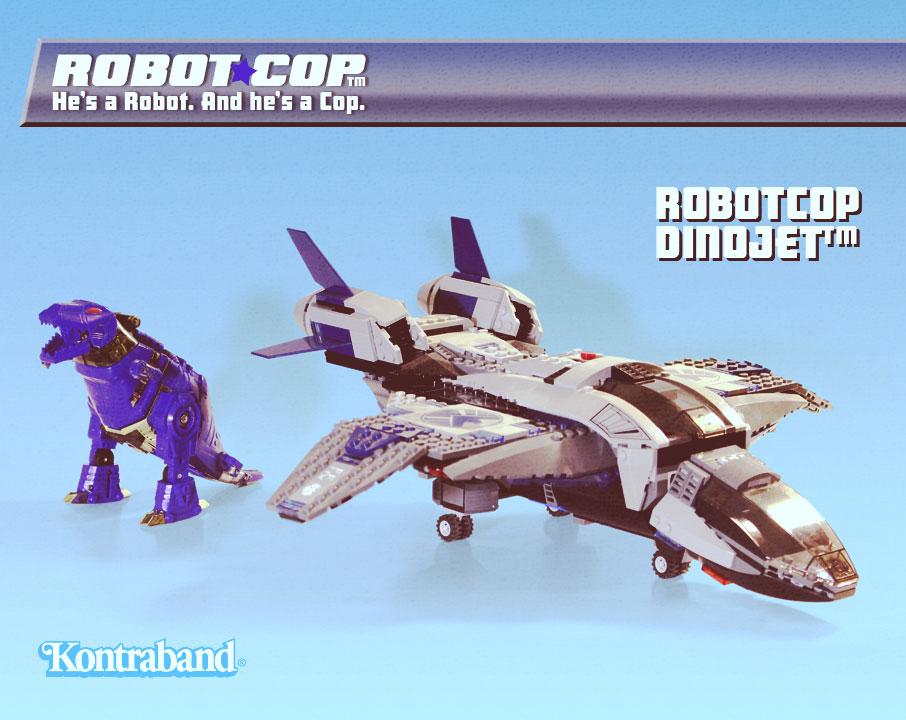 robotcop5.jpg
