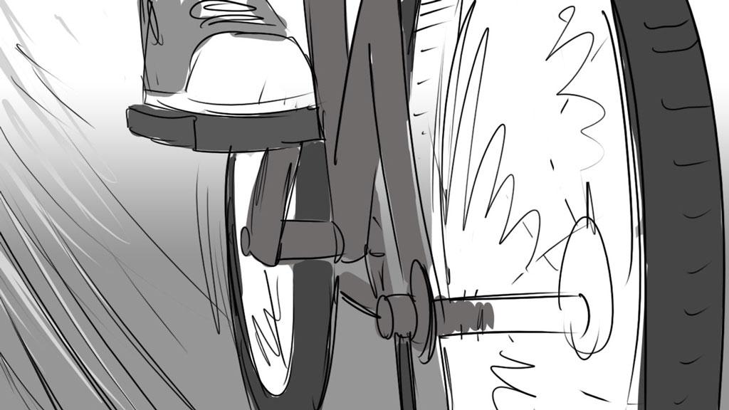 storyboard10.jpg
