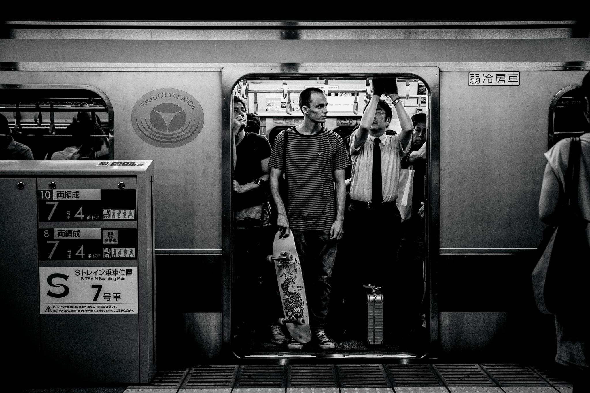 HarryMarkPhoto_Japan20170714-DU7U3244.jpg
