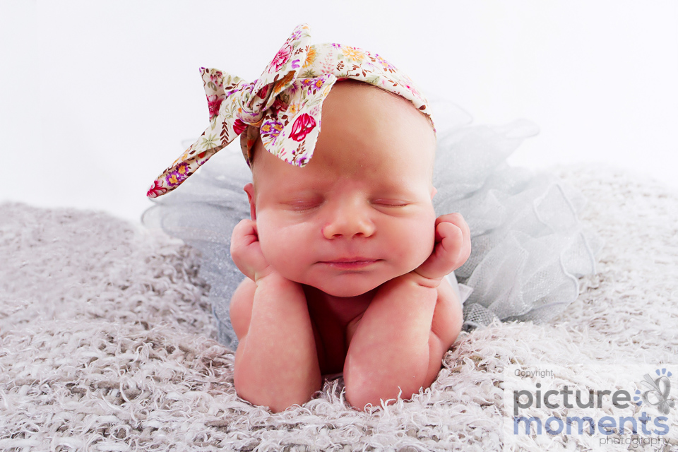 Picture Moments baby maternity155.JPG