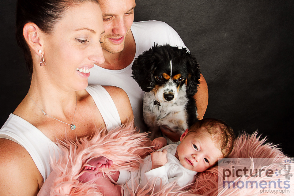 Picture Moments baby maternity164.JPG