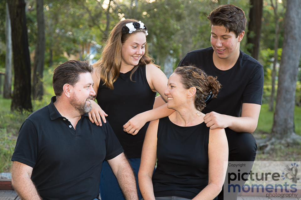 Picture Moments family136.JPG