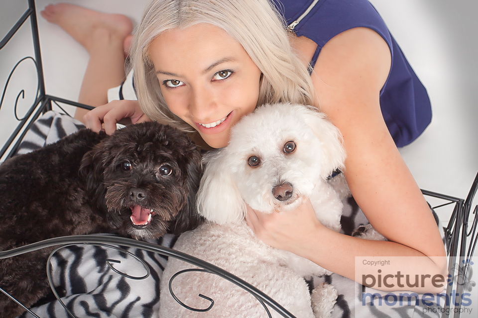 Picture Moments pet family104.JPG