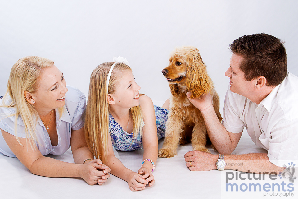 Picture Moments pet family128.JPG
