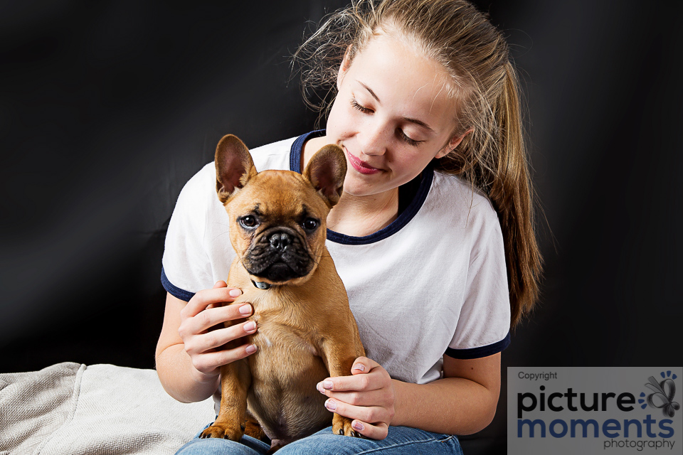 Picture Moments pet family142.JPG
