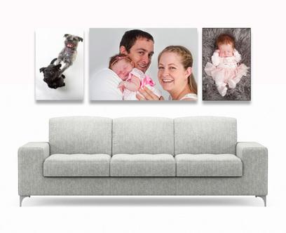 sofa3wallart.jpg