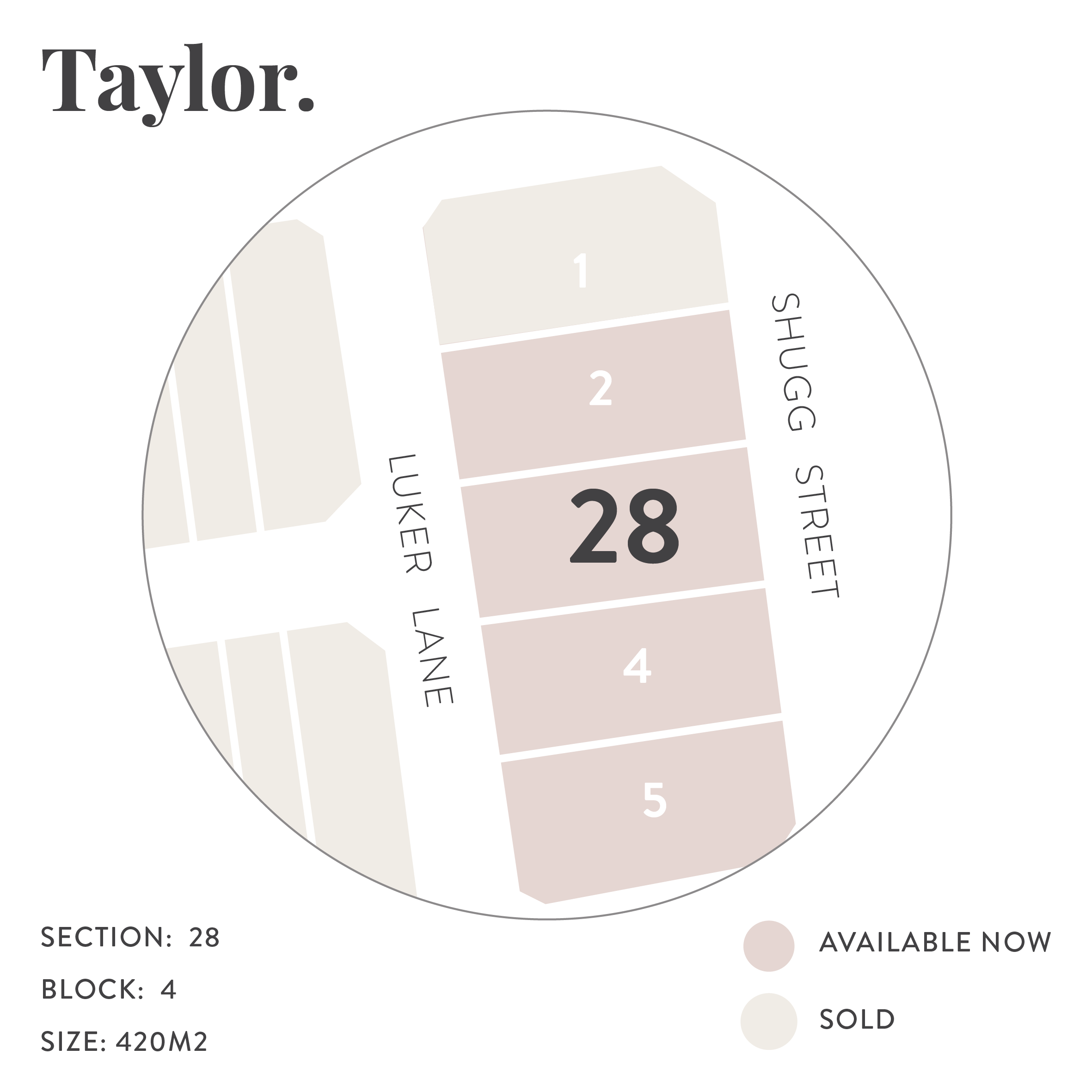 Taylor Land Images-04.png