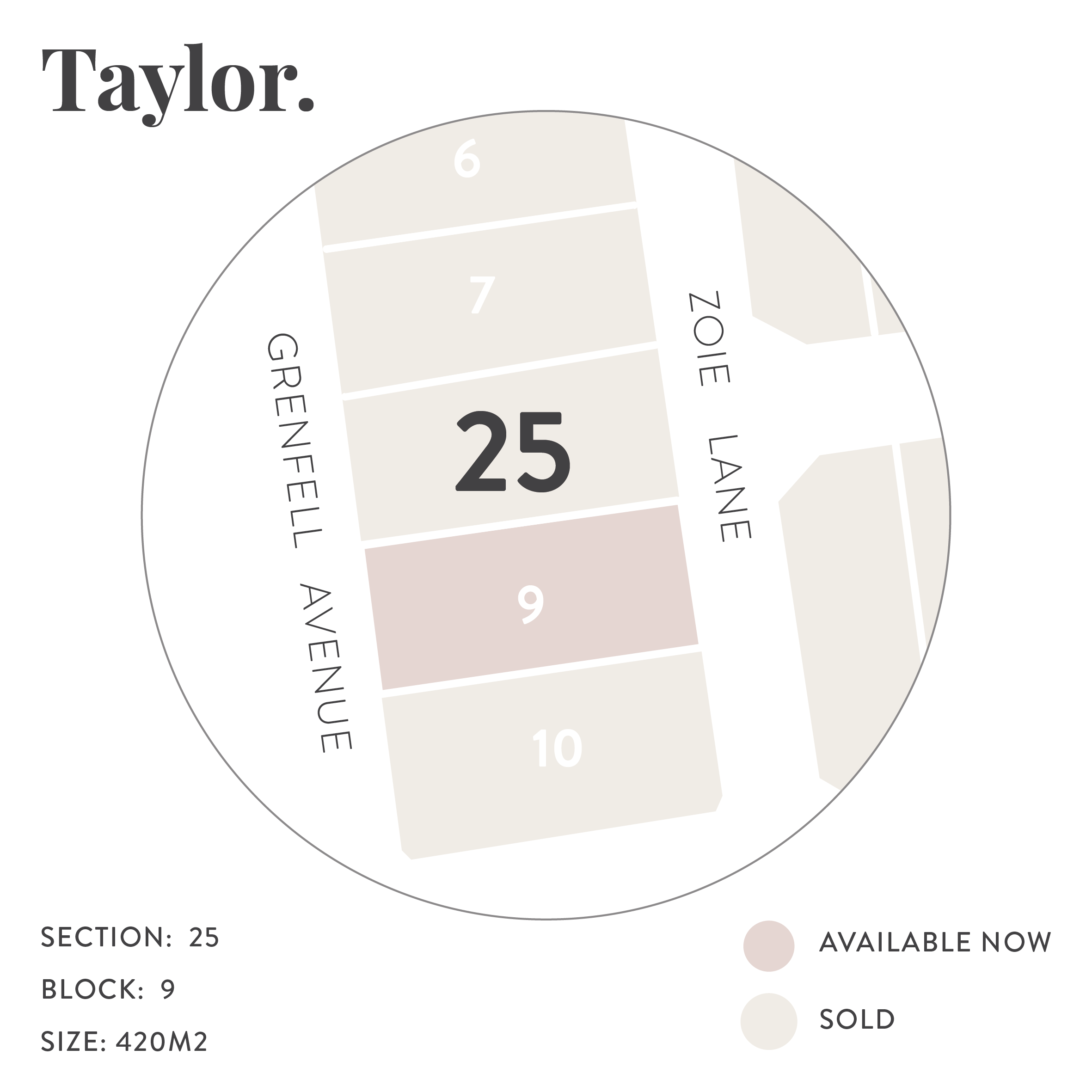 Taylor Land Images-01.png