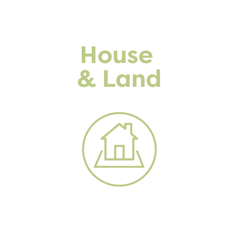 Homepage tiles_House and land.png