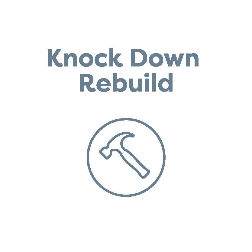 Homepage tiles_Knockdown rebuild.png
