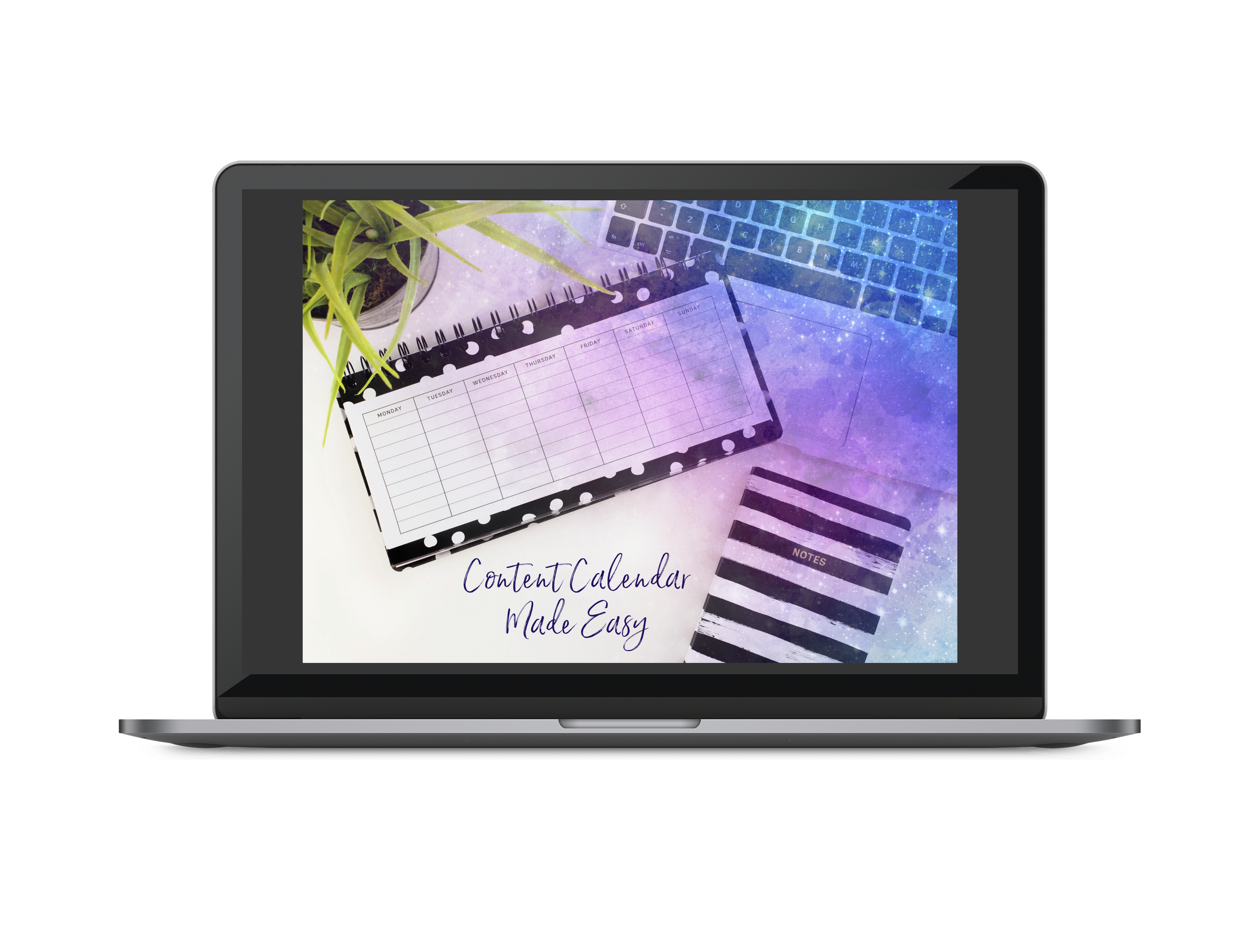 MacBook Design Mockup.png