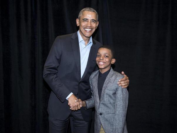 P_IAM_obama.jpg