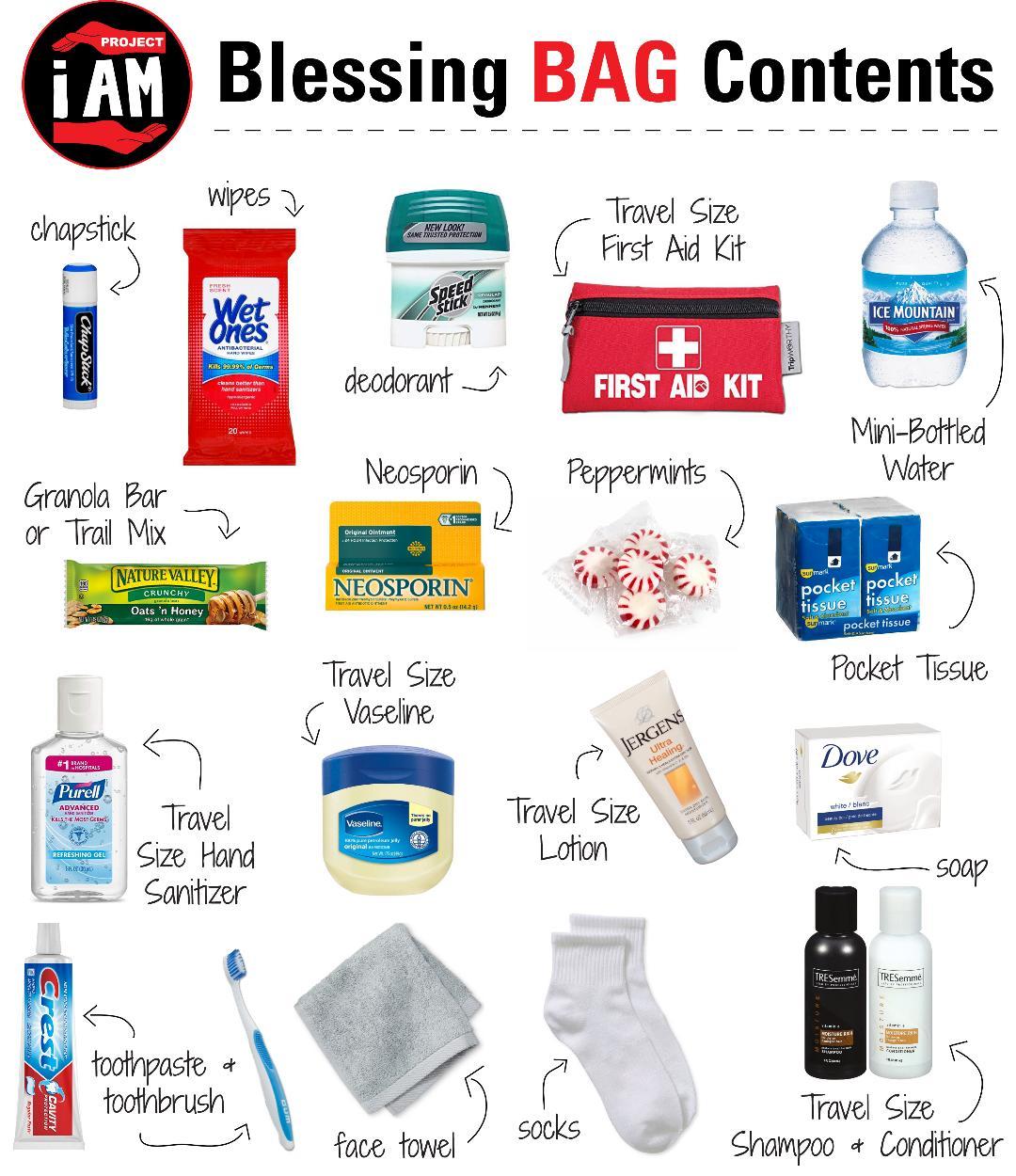 Blessing bag items.jpg