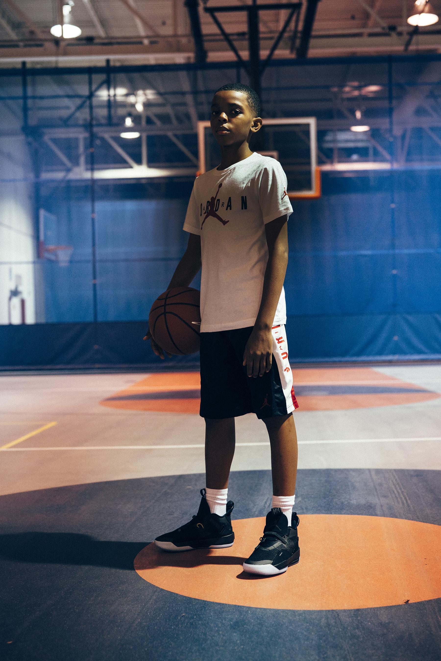 JJackson_Basketball_Alone_12662-B.jpg