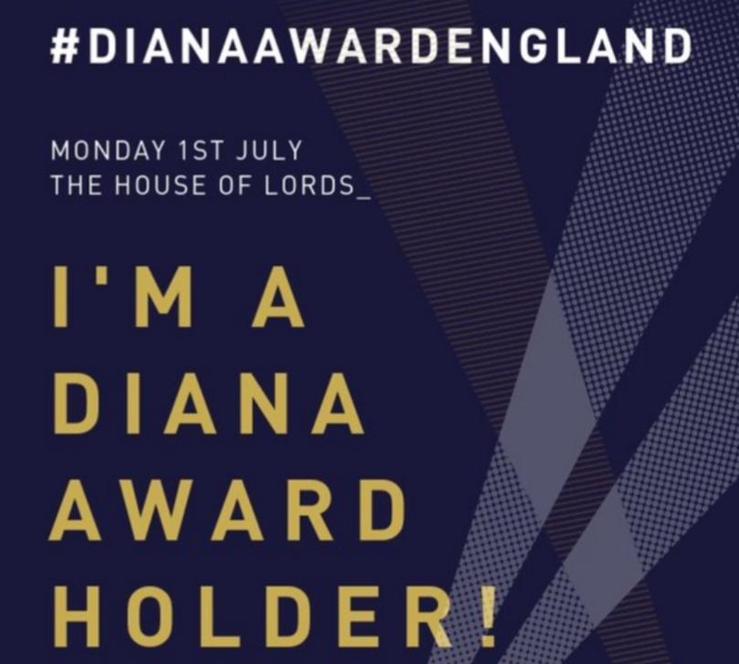 diana award2.jpg