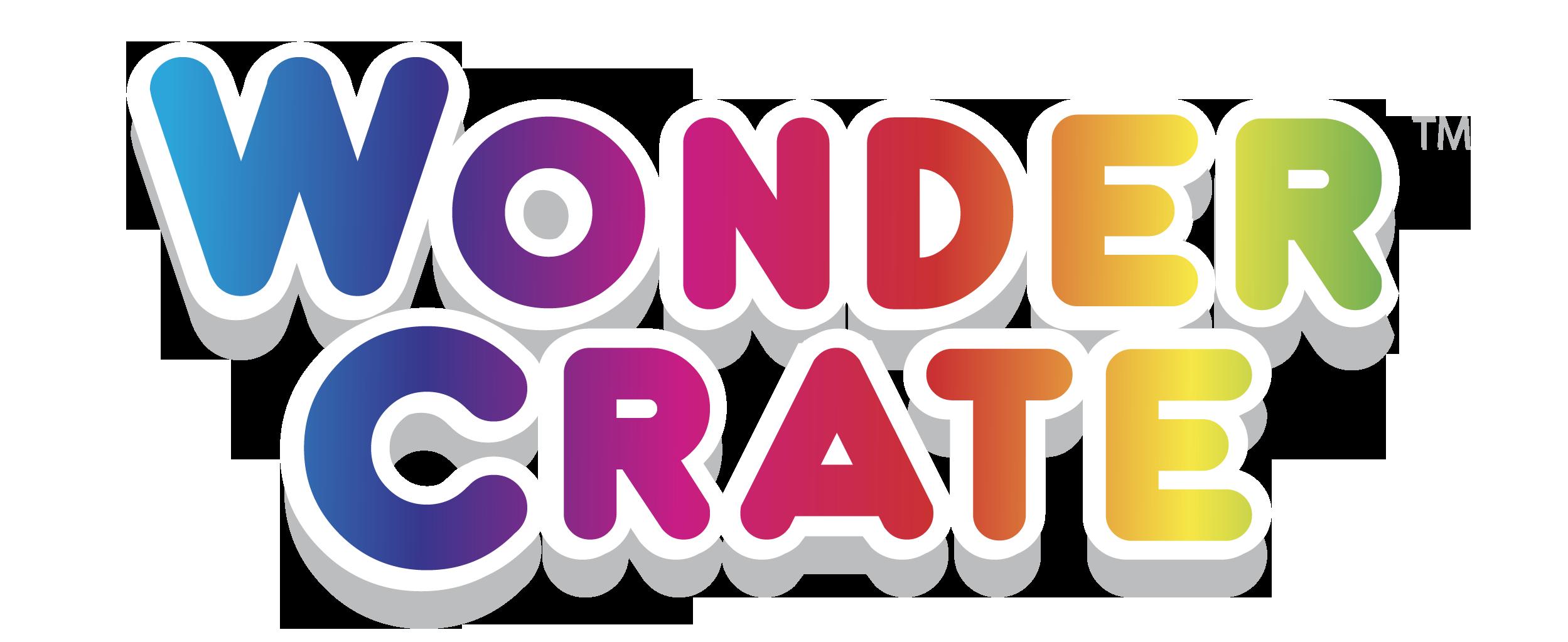 Logo_wondercrate.png