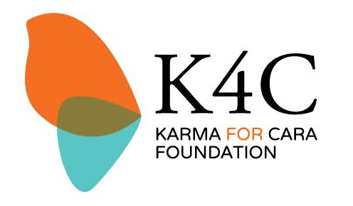Logo_k4c.png