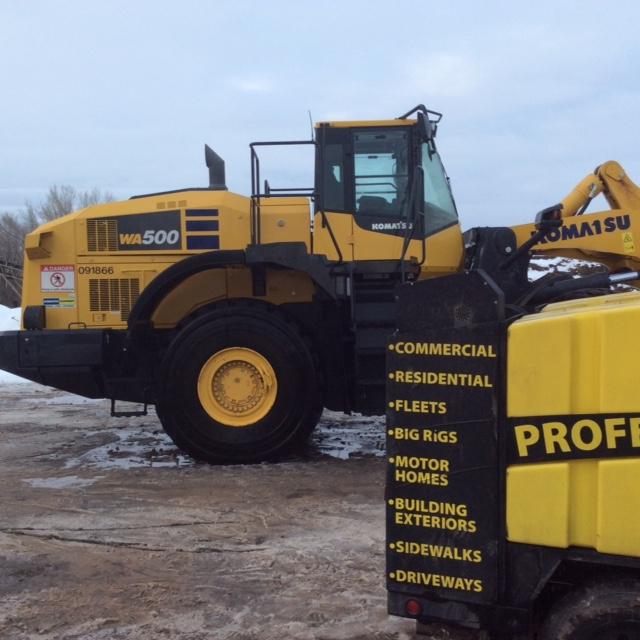 fleet tractor clean.JPG