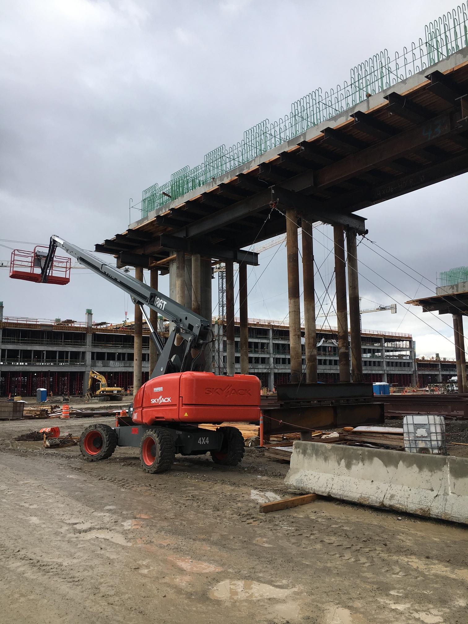 construction fleet.JPG