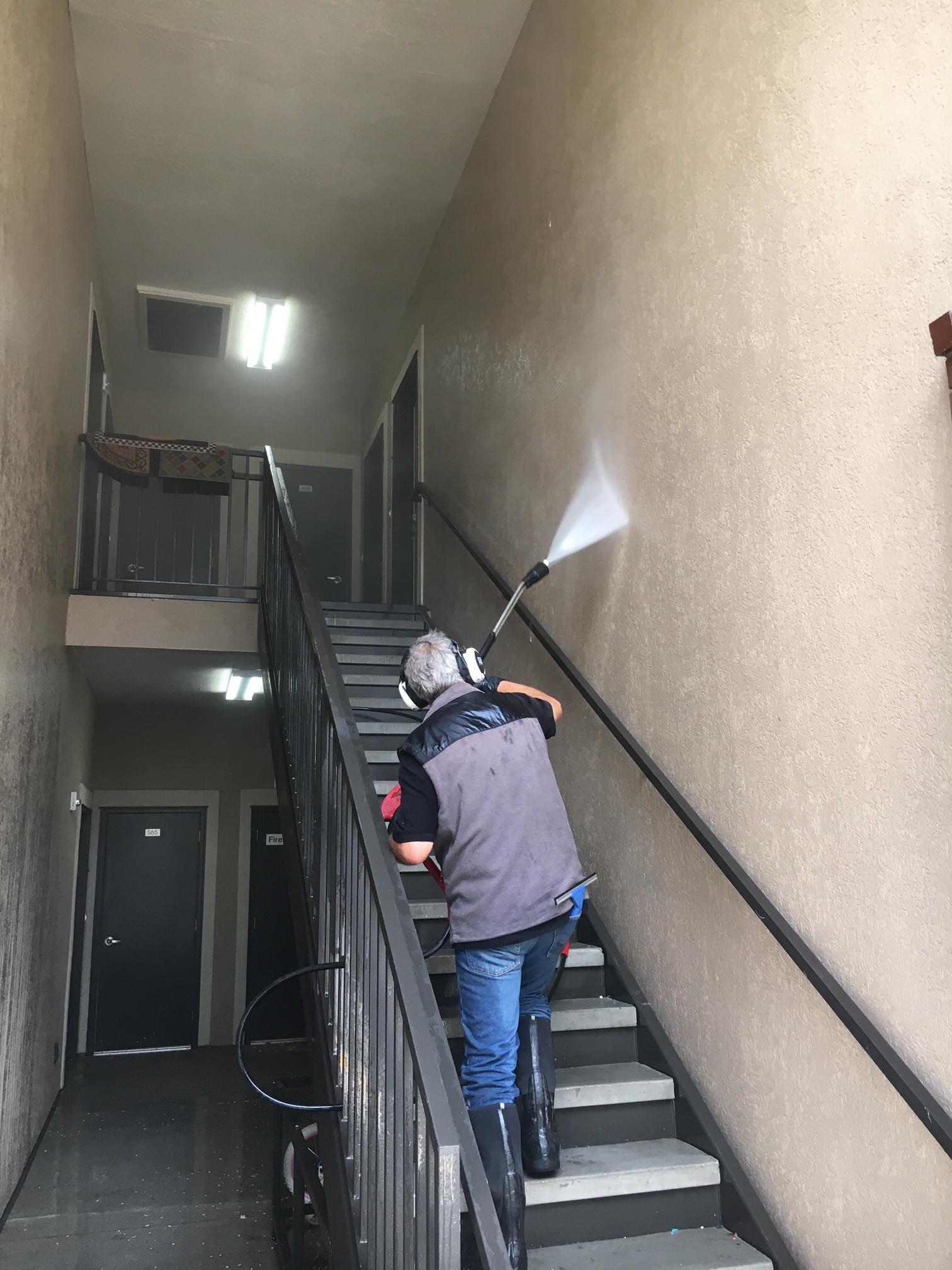 comm. stairs.JPG