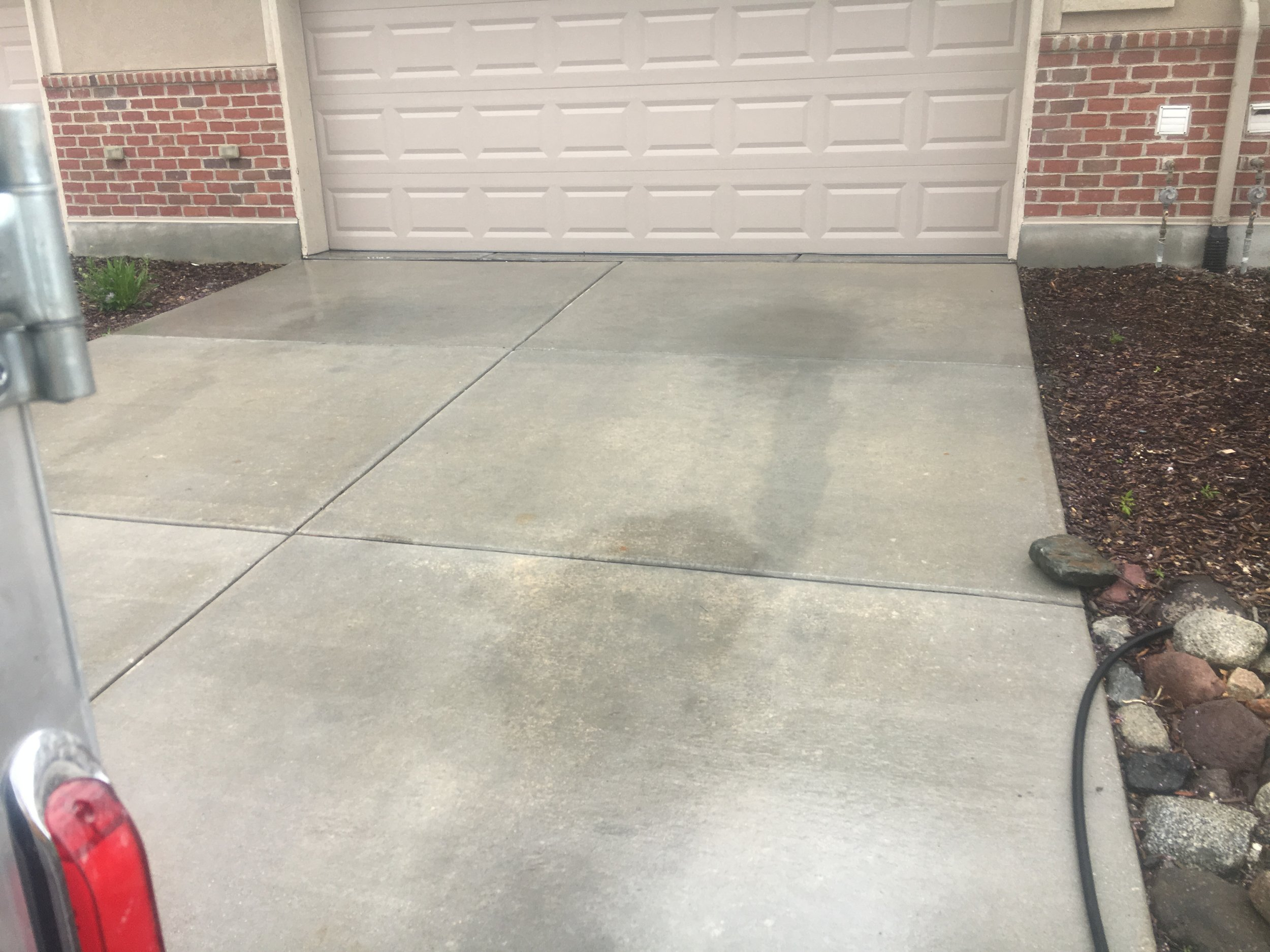 res driveway after.JPG
