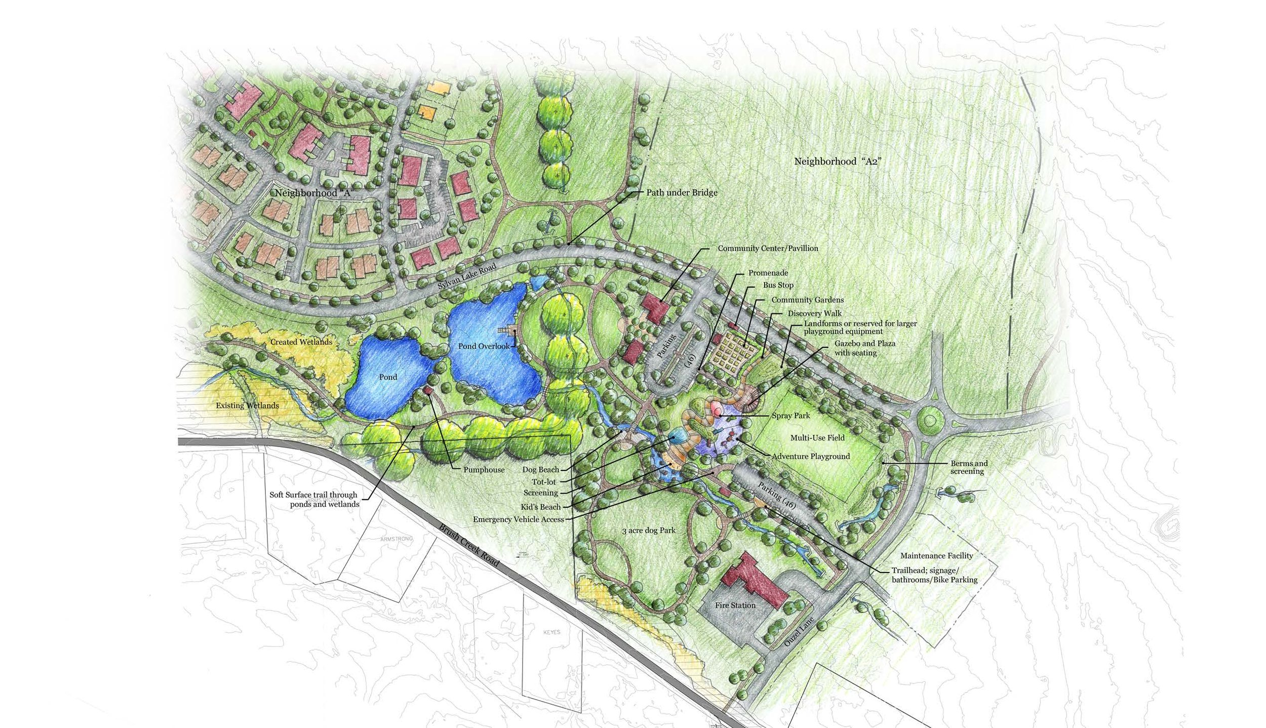 08.15.13_Conceptual Park Plan_11x17.jpg