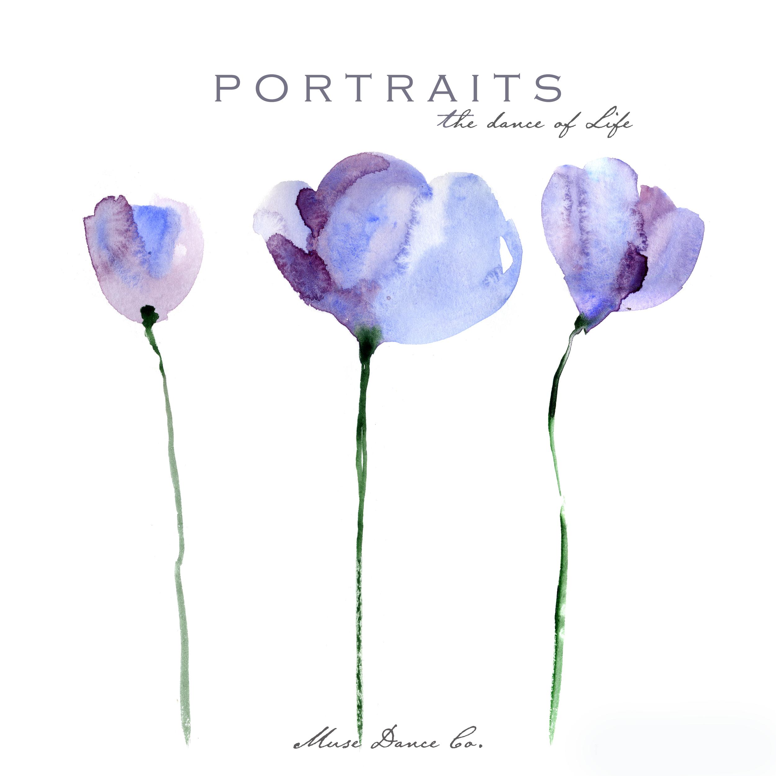 portraits.final.png
