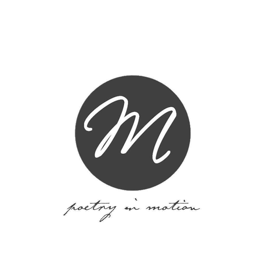 muse.monogram.png