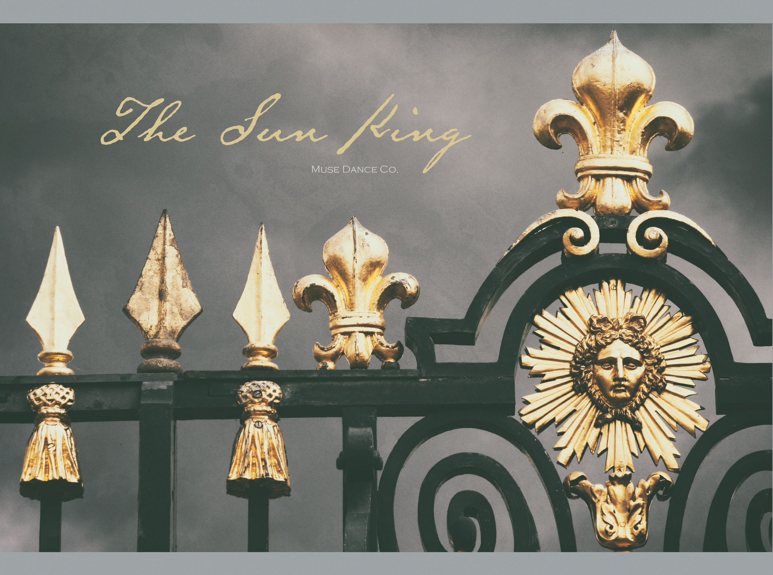 The Sun King.png