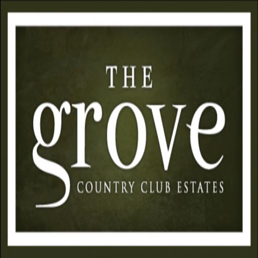The Grove Country Club Estates Logo.png