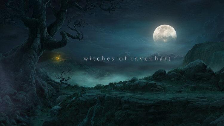 witches.ravenhart.jpg